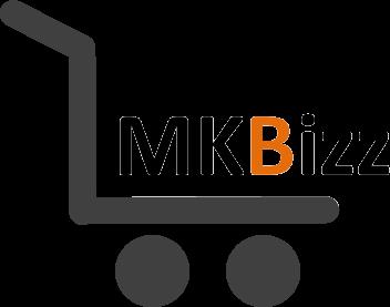 MKBizz